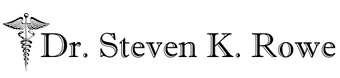 Dr. Steven K. Rowe, MD