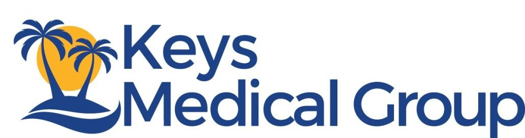 Keys Medical Group - Interventional Cardiology
